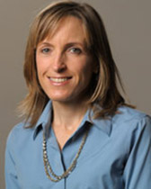 Dr. Jennifer Cole