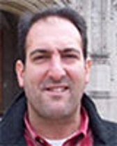 Sanford Goldberg
